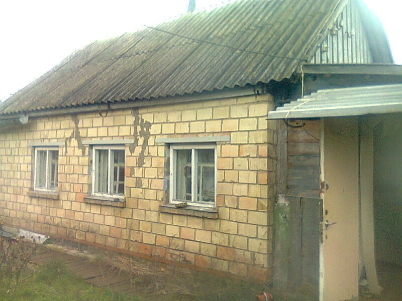 Фото: Продам дом в городе Летки. Объявление № 4249