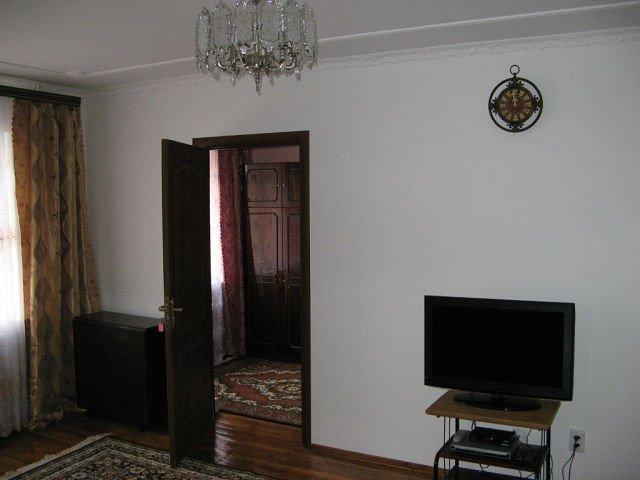 Орендую апартаменти в місті Трускавець. Оголошення № 4298
