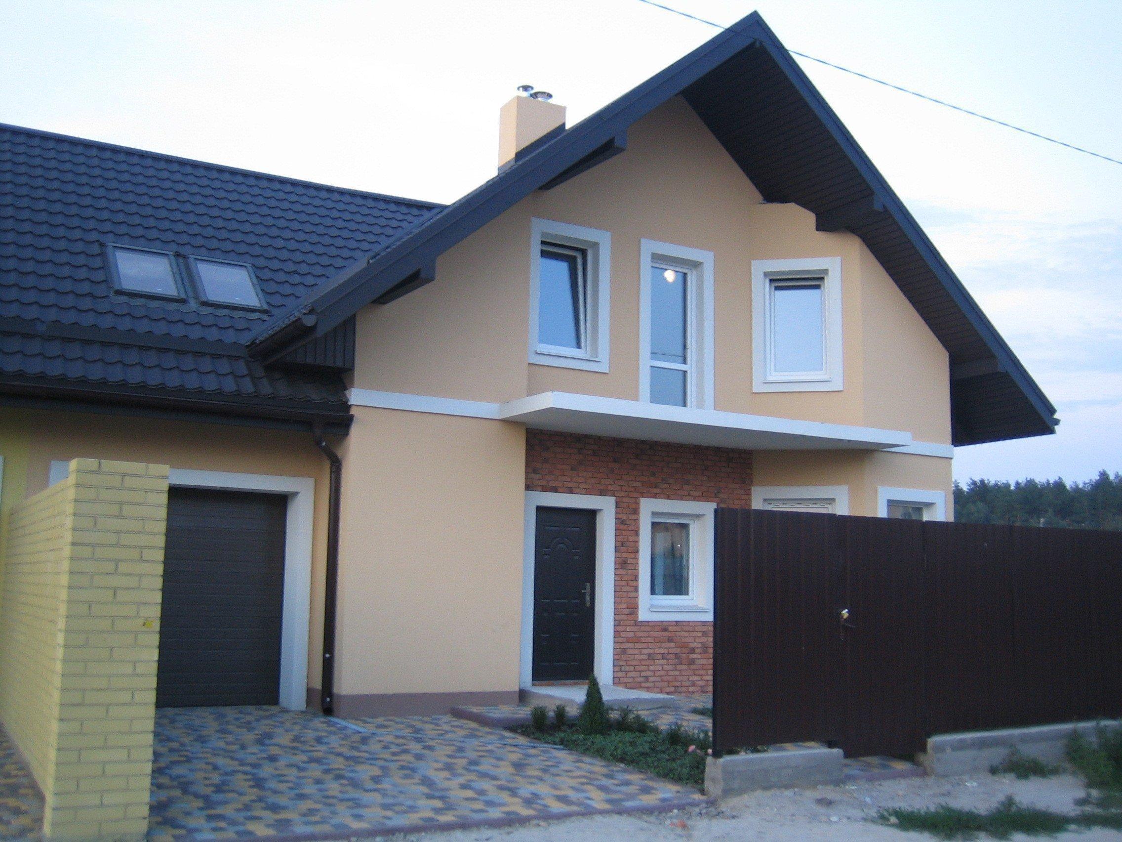 Фото: Продам будинок в місті Гостомель. Оголошення № 3279
