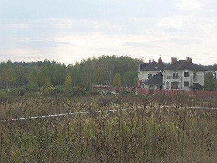 Photo: Sale land in Козин. Announcement № 3280