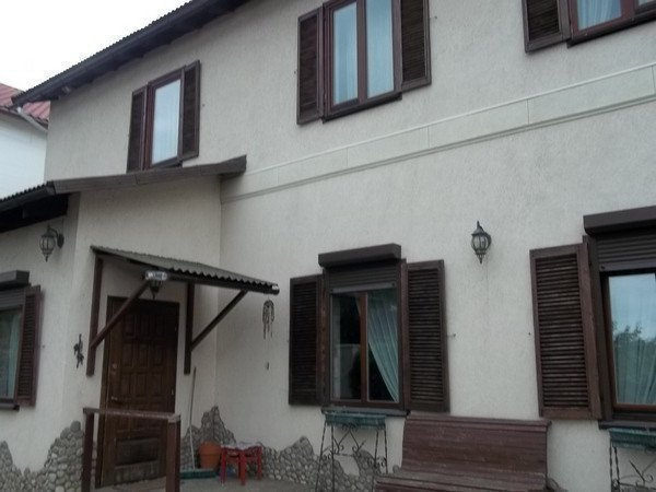 Sale cottage in Kiev. Announcement № 566