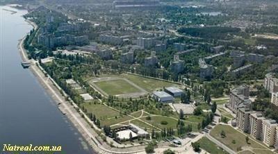 Продам квартиру в городе Украинка. Объявление № 4332