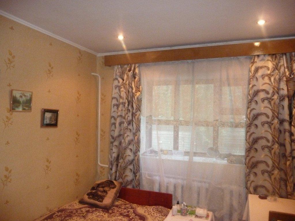 Фото: Продам дом в городе Яготин. Объявление № 3284