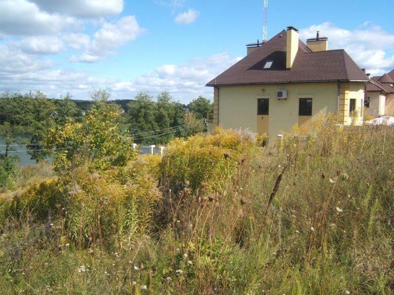 Фото: Продам земельну ділянку в місті Музичі. Оголошення № 4428
