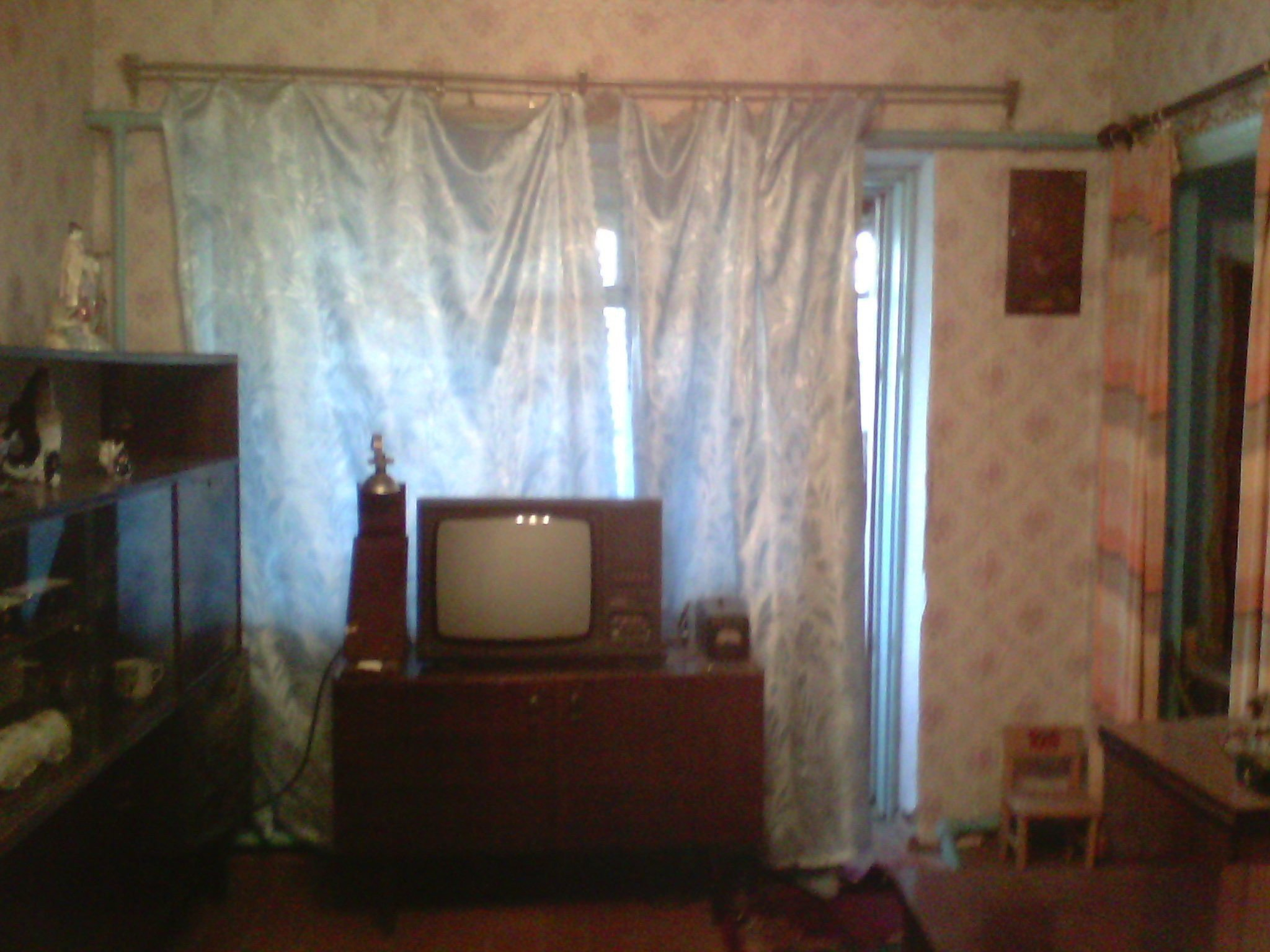 Фото: Продам квартиру в місті Вапнярка. Оголошення № 4511