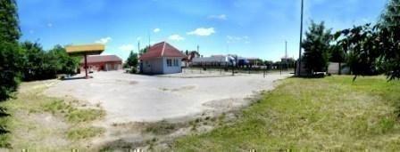 Фото: Продам земельну ділянку в місті Вінниця. Оголошення № 4525
