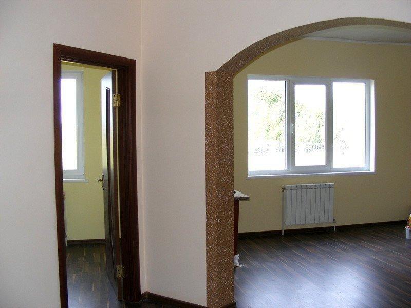 Продам дом в городе Скибин. Объявление № 3350