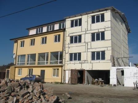 Продам новостройку в пригороде в городе Львов. Объявление № 3351