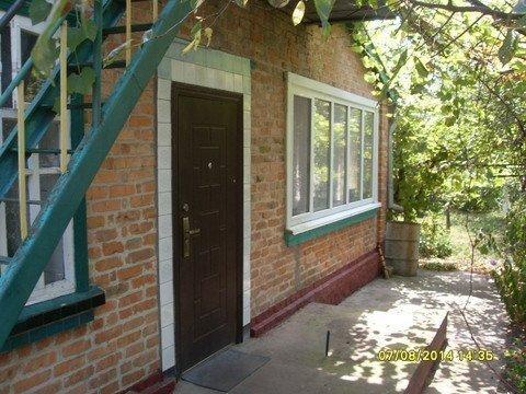 Фото: Продам будинок в місті Яготин. Оголошення № 4579