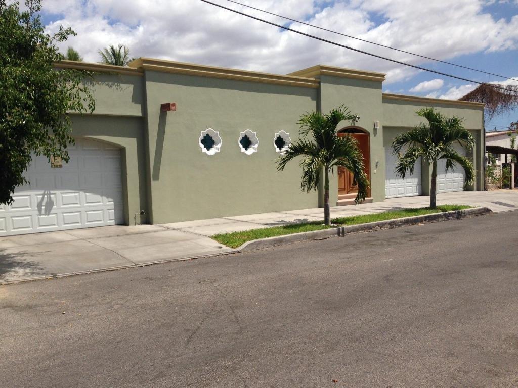 Продам недвижимость за рубежом Каса Юкатан