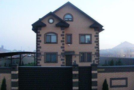 Фото: Продам дом в городе Гора. Объявление № 4622