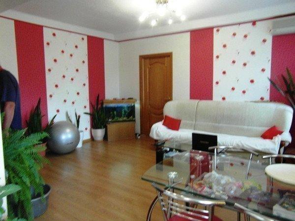 Фото: Продам квартиру в місті Боярка. Оголошення № 4625