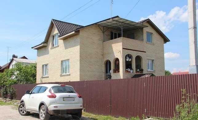 Photo: Sale home in Nove. Announcement № 4626