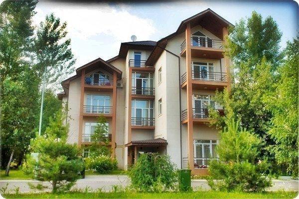 Фото: Продам квартиру в місті Ходосівка. Оголошення № 4645
