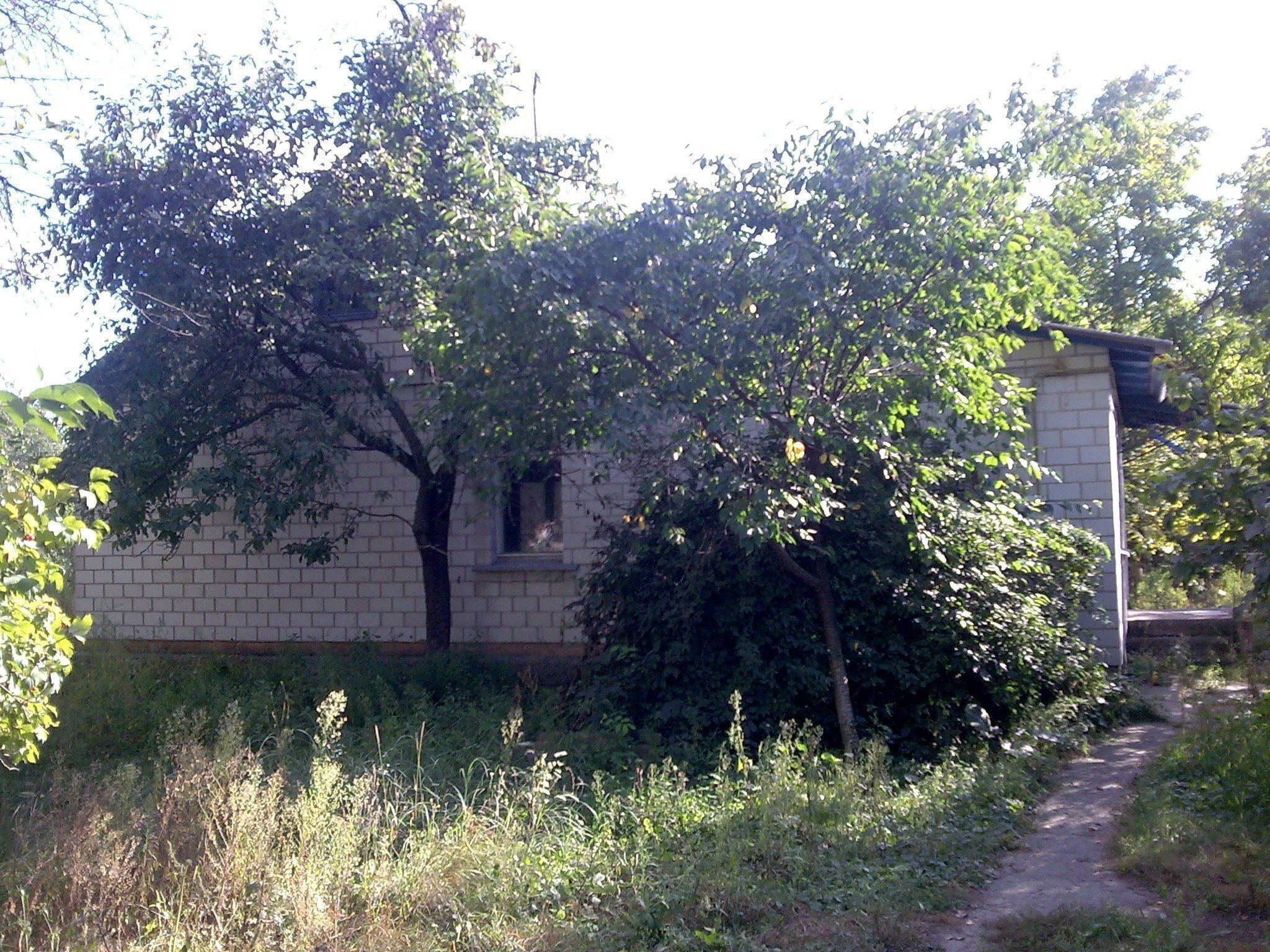 Photo: Sale home in Головуров. Announcement № 3363