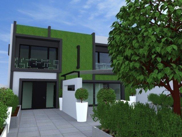 Sale property abroad Hungary, Nyiregyhaza