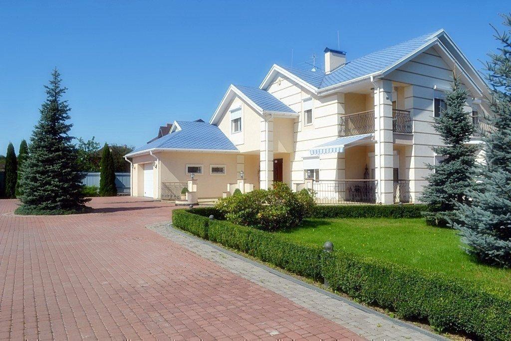 Фото: Продам дом в городе Новые Петровцы. Объявление № 4711