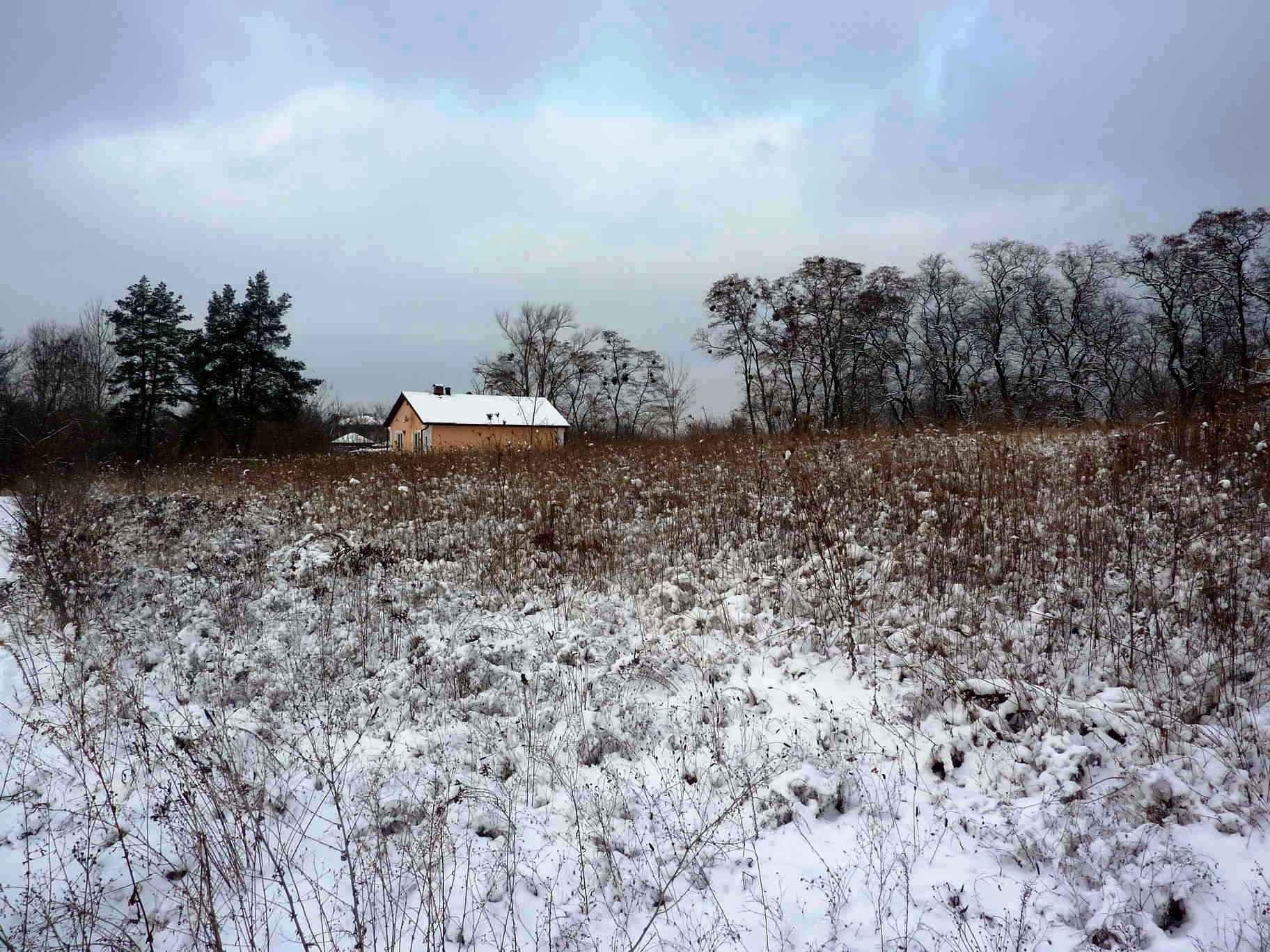 Фото: Продам земельну ділянку в місті Нове. Оголошення № 4726