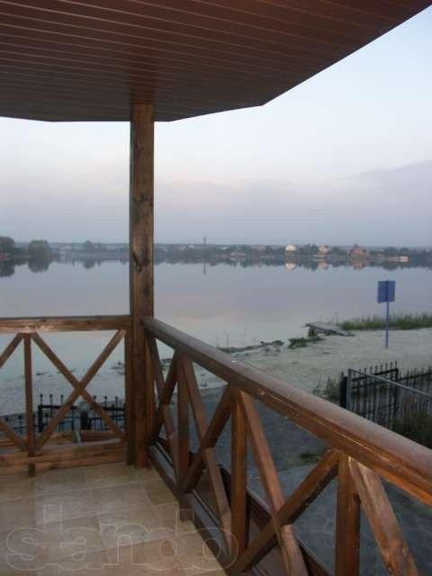 Фото: Продам будинок в місті Підгірці. Оголошення № 4757