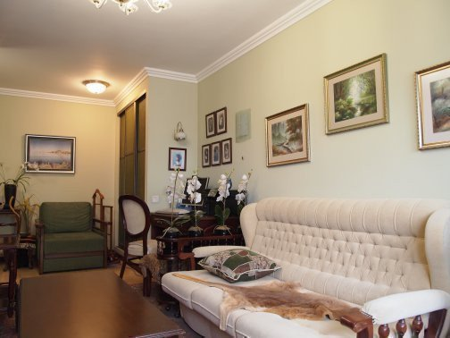 Sale house in Kiev. Announcement № 590