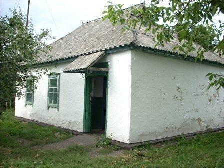Продам дом в городе Яготин. Объявление № 3383