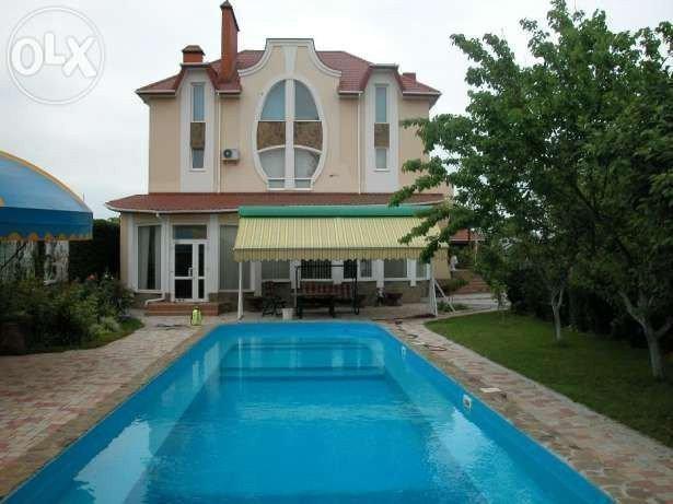 Фото: Продам дом в городе Херсон. Объявление № 4812