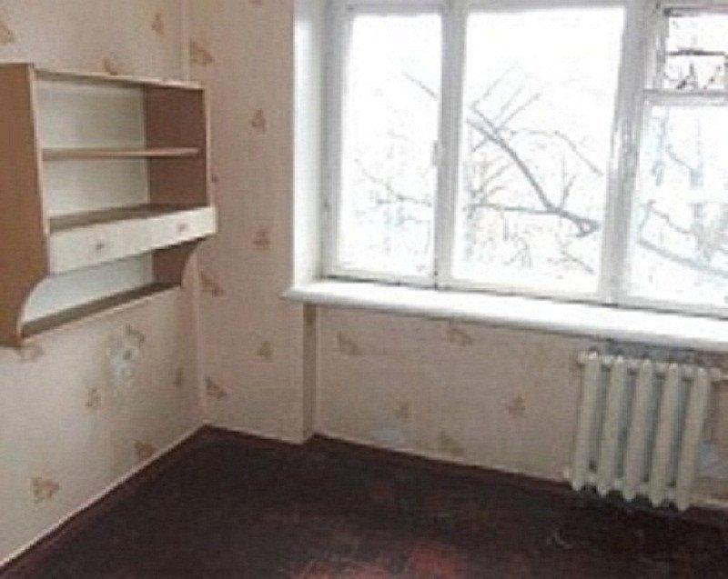 Продам квартиру в городе Кременчуг. Объявление № 4815