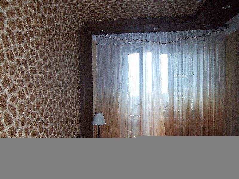 Продам квартиру в городе Кременчуг. Объявление № 4824