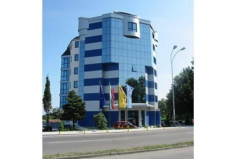 Sale property abroad Apartments in the suburbs of Varna