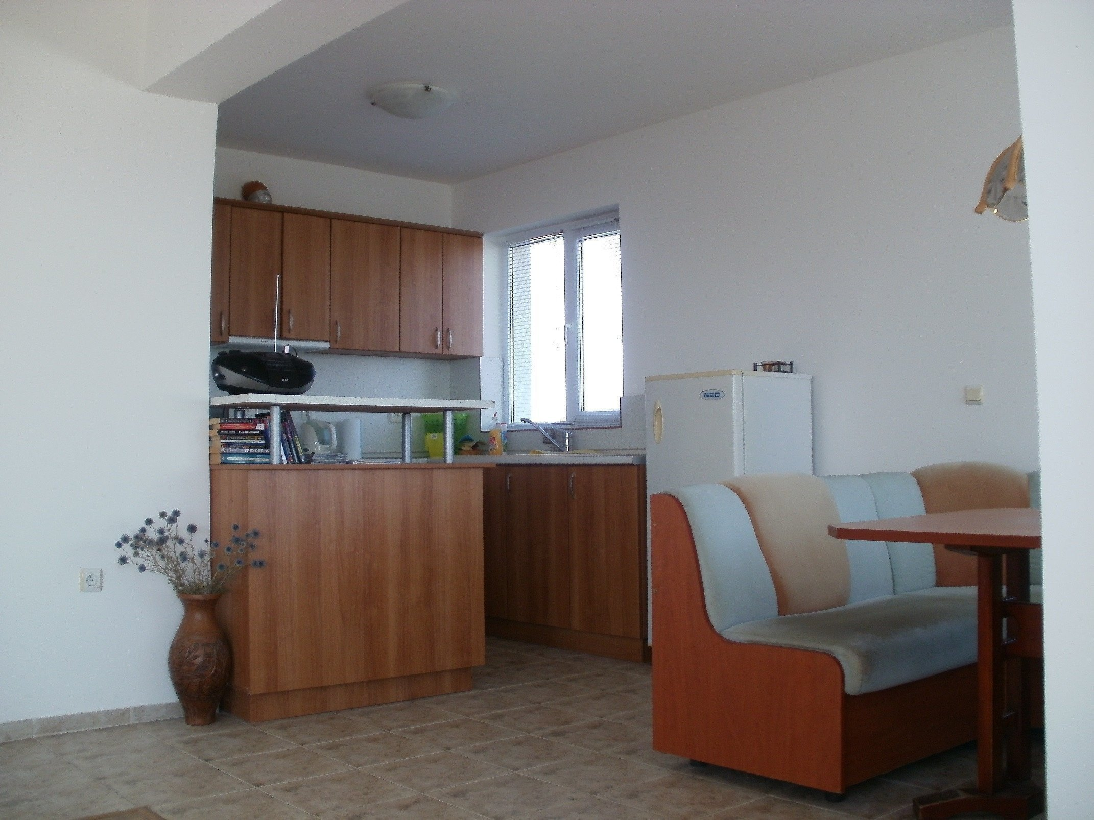 Sale property abroad Vila in the village of Topola, Bulgaria
