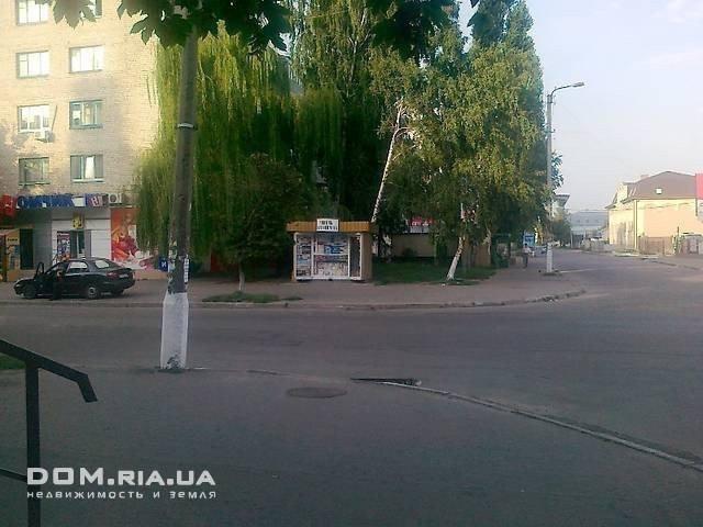 Продам квартиру в городе Кременчуг. Объявление № 4851