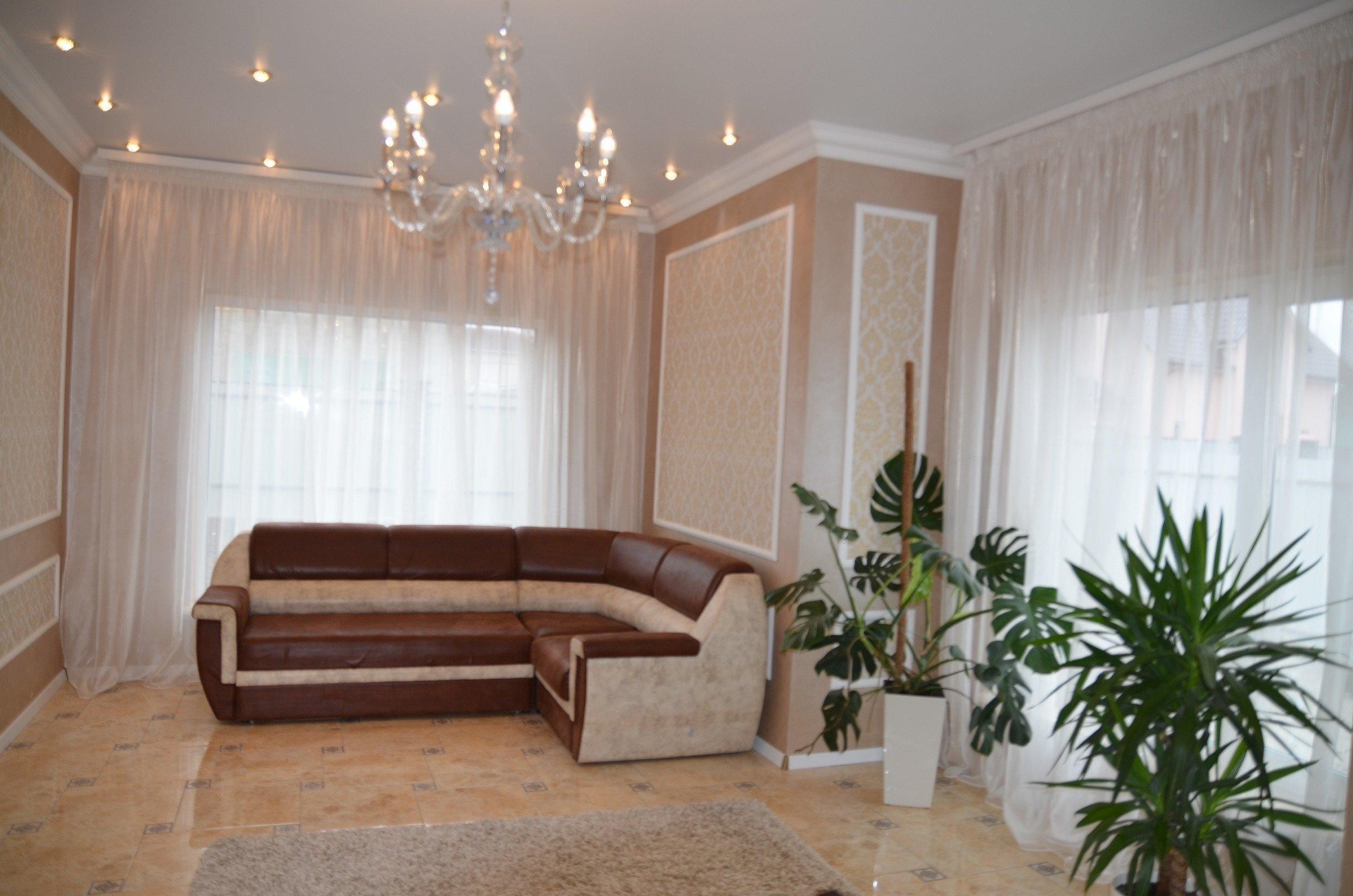 Продам дом в городе Борисполь. Объявление № 4854