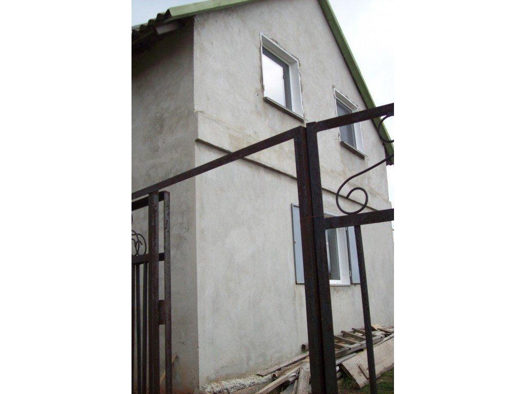 Продам дачу в городе Севастополь. Объявление № 3404