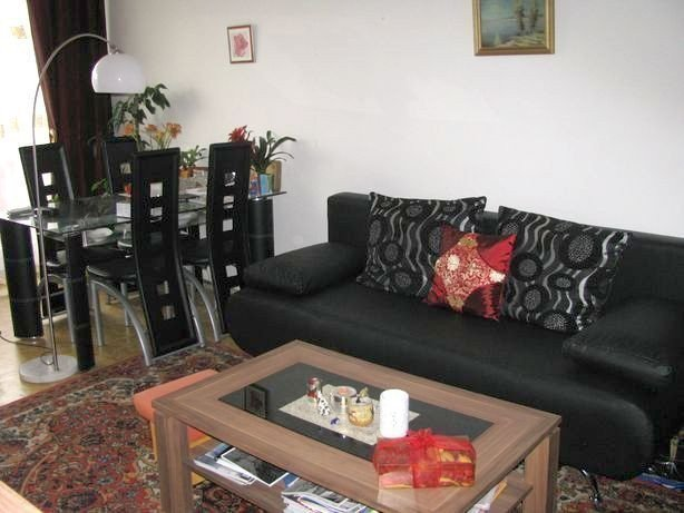 Sale property abroad Apartment in Teplice