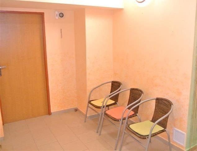 Sale property abroad Продается массажный салон в Праге
