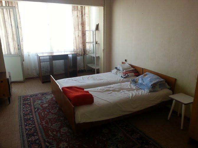 Фото: Арендую квартиру в городе Украинка. Объявление № 4924