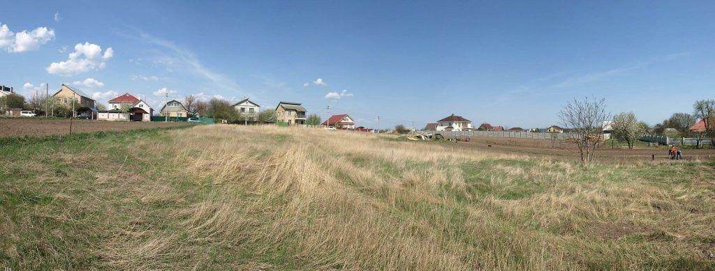 Фото: Продам земельну ділянку в місті Гостомель. Оголошення № 4932