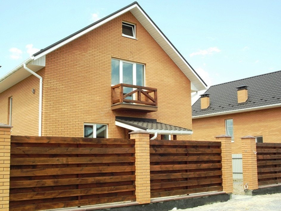 Photo: Renting cottage in Kryukovshina. Announcement № 4940