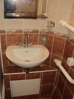 Продам квартиру в городе Ирпень. Объявление № 3145