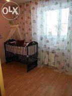 Продам квартиру в городе Обухов. Объявление № 4942