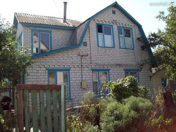 Фото: Продам дачу в городе Ходосовка. Объявление № 3412