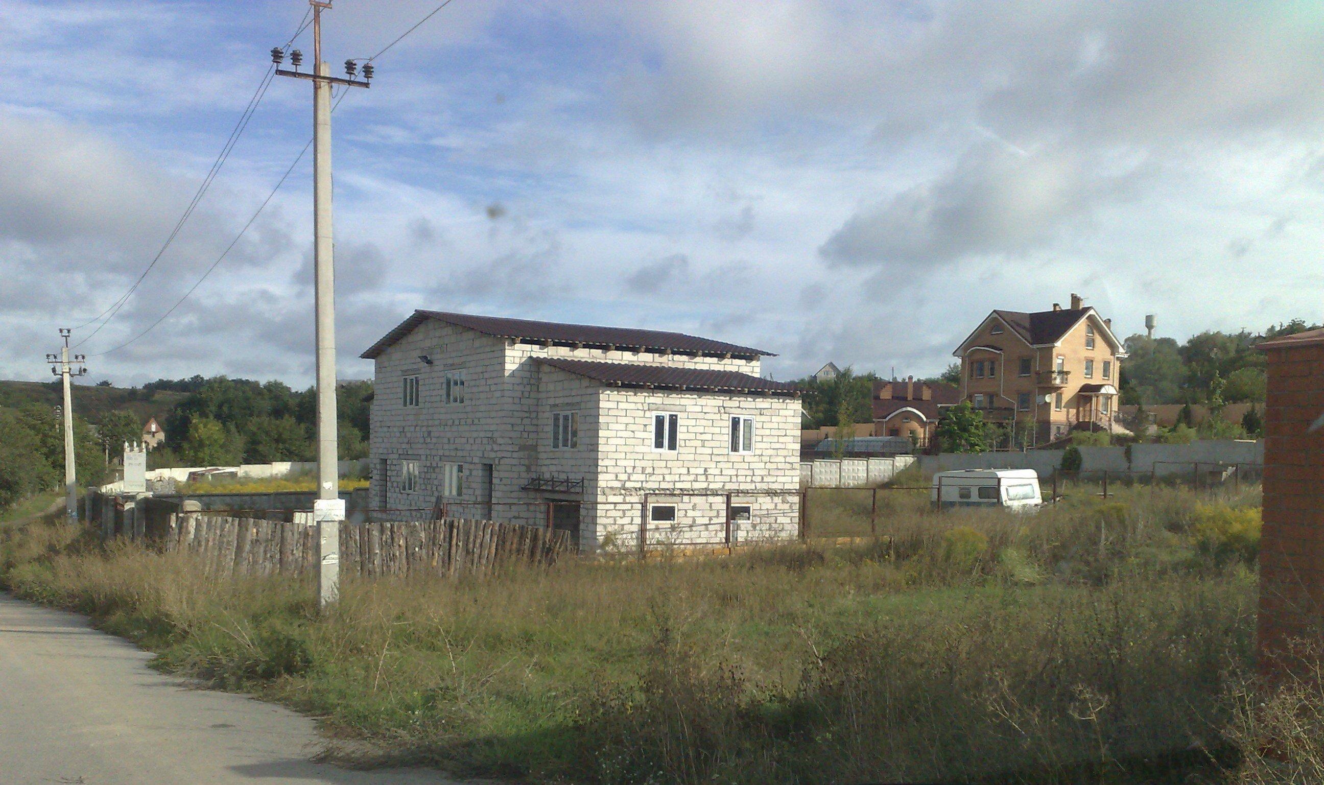 Фото: Продам дуплекс в місті Гвоздів. Оголошення № 4960