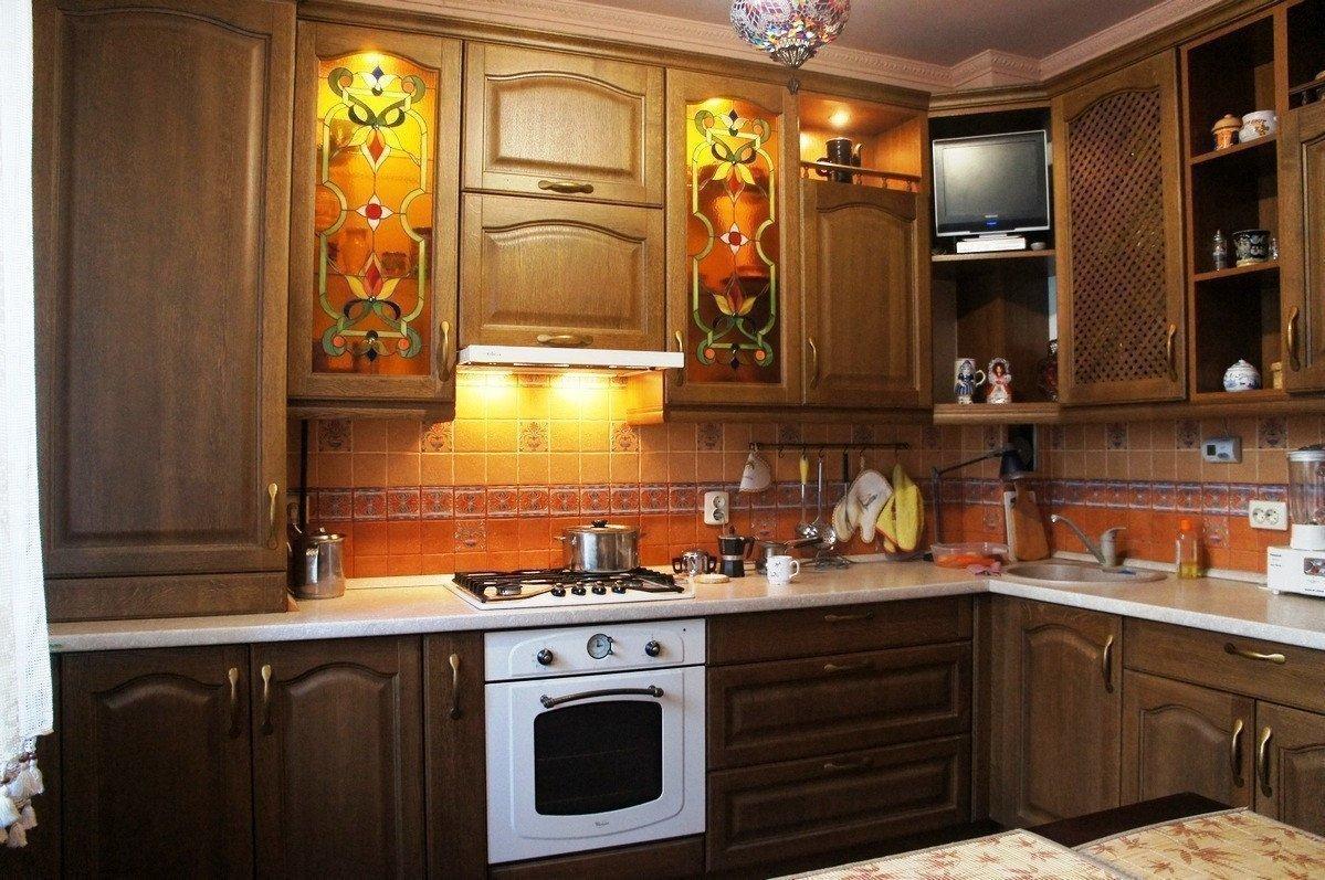 Фото: Продам квартиру в місті Боярка. Оголошення № 4972