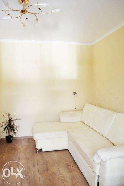Фото: Продам квартиру в городе Вишневое. Объявление № 4977