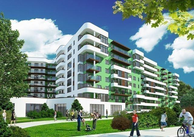 Продам недвижимость за рубежом Цистерсув