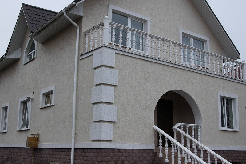 Фото: Орендую будинок в місті Тарасівка. Оголошення № 5006