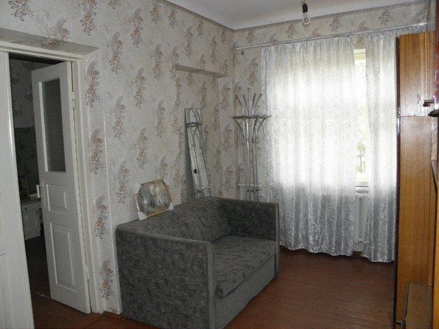 Арендую дом в городе Обухов. Объявление № 3435
