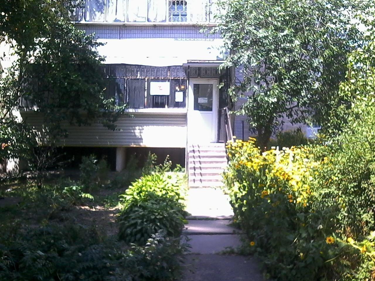 Фото: Орендую квартиру в місті Бровари. Оголошення № 5021
