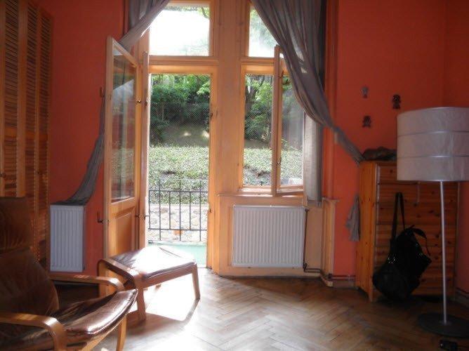 Sale property abroad № 281
