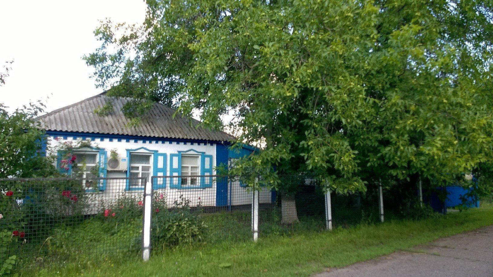 Фото: Продам дачу в городе Литвиновка. Объявление № 5043